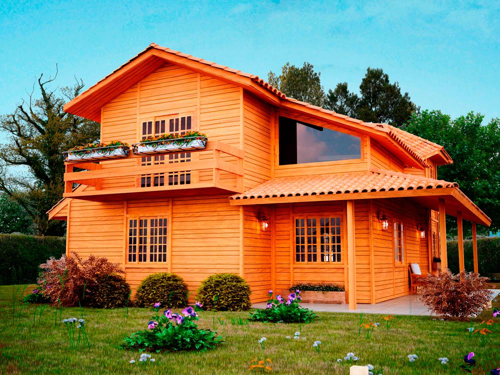 Casa Kurten